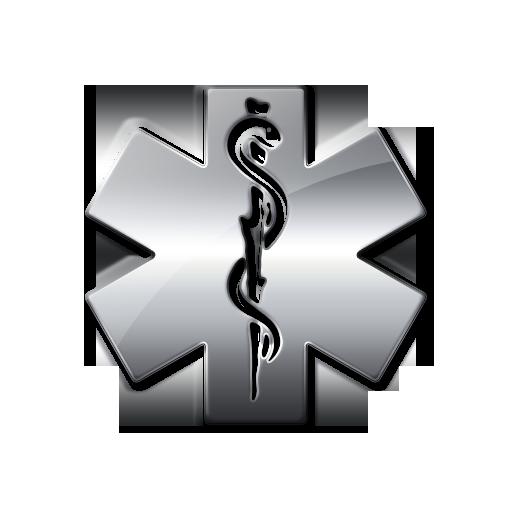 image freeuse download Medical Report