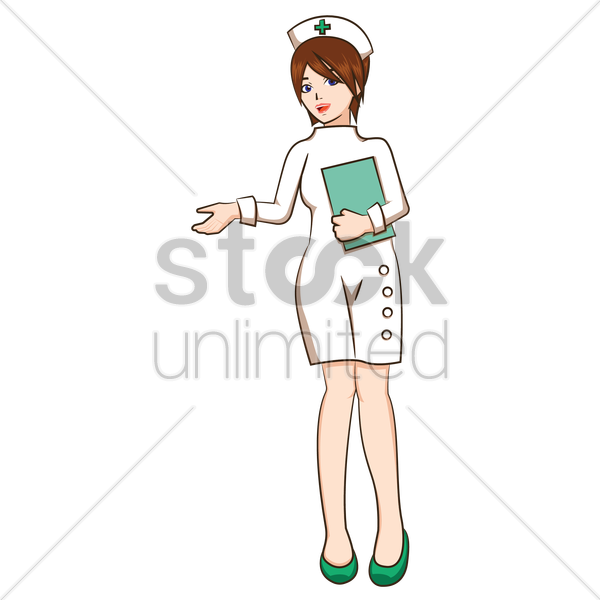 graphic royalty free Collection of free Compressing clipart nurse syringe