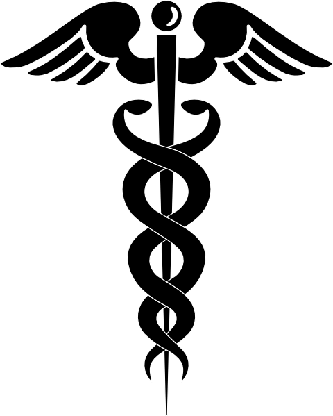 image transparent download healthcare clipart physician assistant #79656826