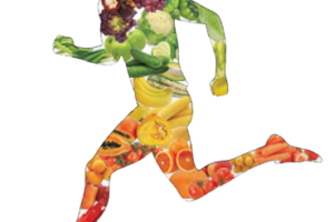 picture royalty free download Nutrition clipart heathy food. Fitness eat right chicago.