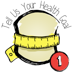 clipart transparent library Loss clipart healthy weight. Programs for men and.
