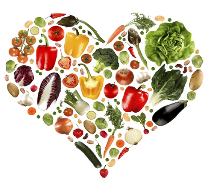 image royalty free stock Nutrition clipart heathy food. Diet for a healthy.