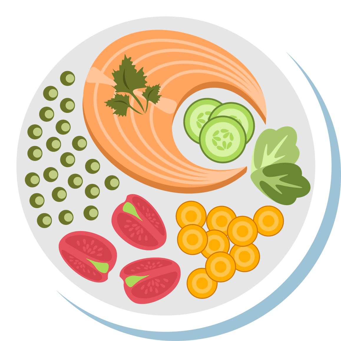 banner royalty free Food PNG Transparent Free Images