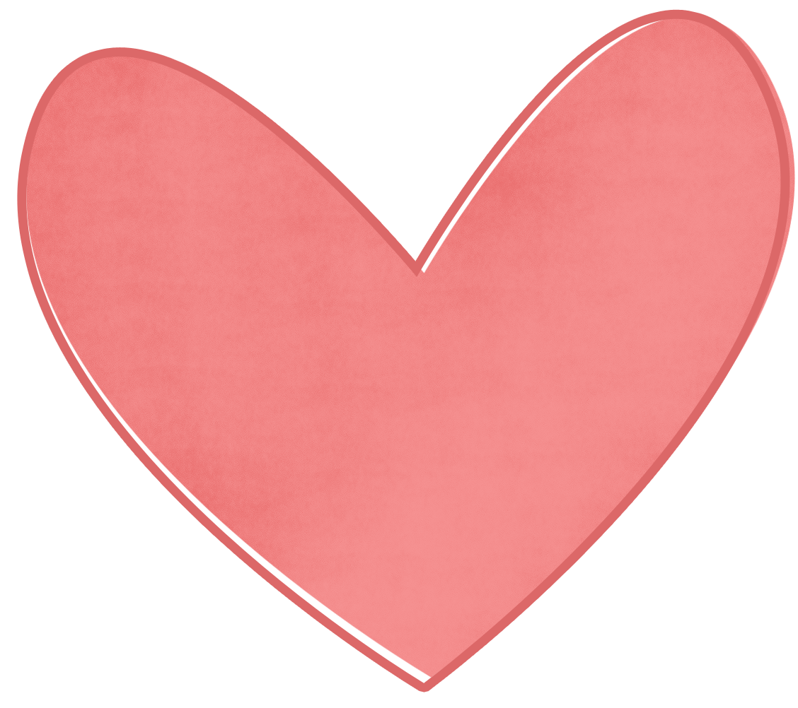 picture transparent stock Heart No Background
