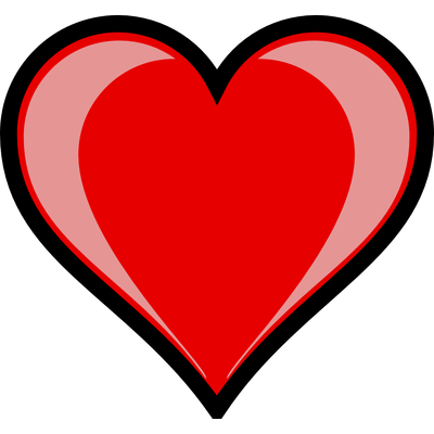 image free download Hearts transparent PNG images