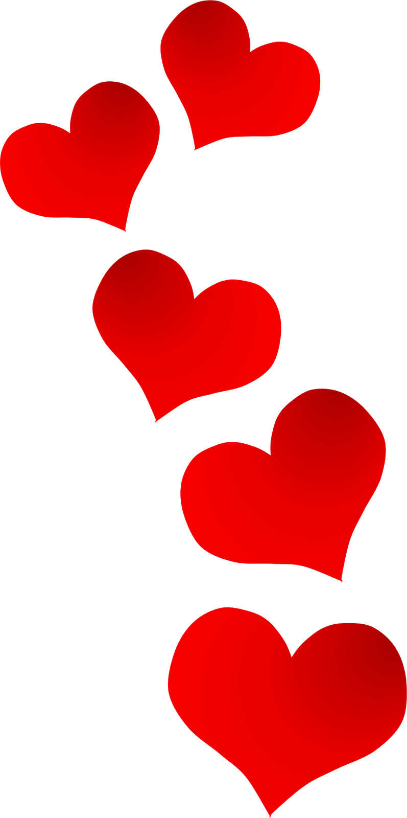 banner Hearts clipart. Heart pretty free on