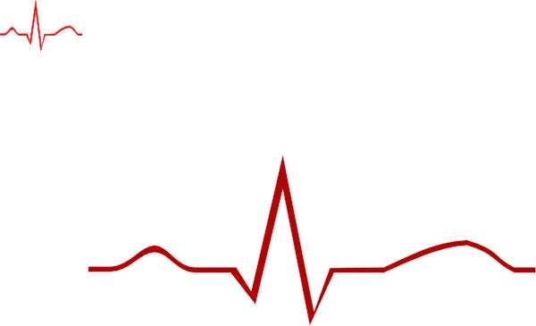 image transparent Panda free images heartbeatclipart. Heartbeat clipart.
