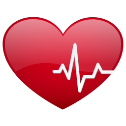 clip art freeuse library Heartbeat clipart. Free cliparts download clip