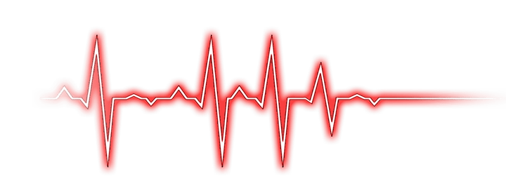 clipart freeuse Line free on dumielauxepices. Heartbeat clipart