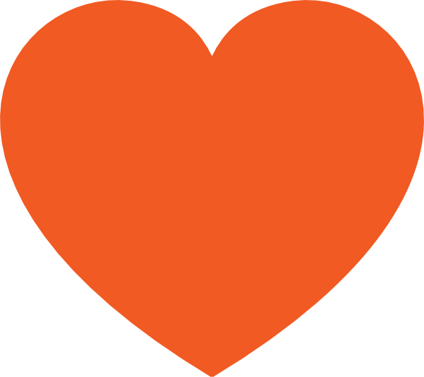 picture free download Heartbeat clipart. Purple heart hearts pinterest.