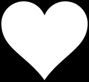 jpg stock Hearts Outline