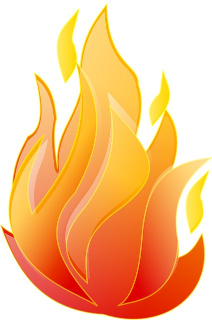clipart royalty free stock Heat clipart. Free fire cliparts download