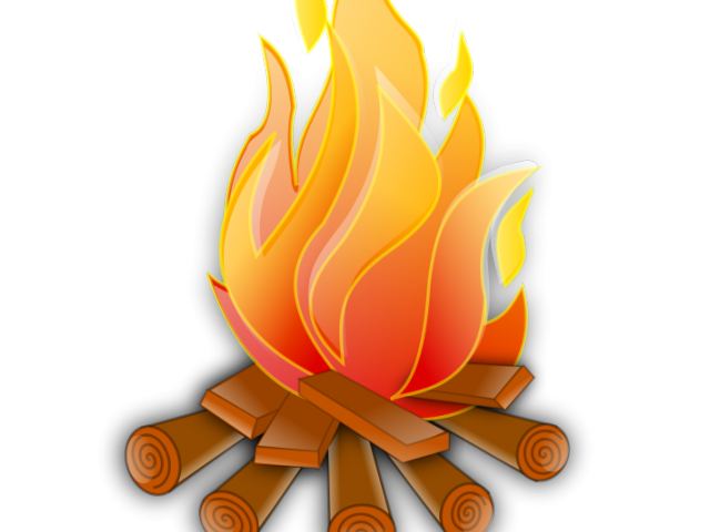 image library download Flames free on dumielauxepices. Heat clipart hot person.