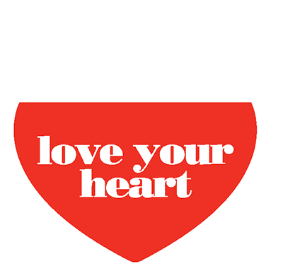 jpg royalty free stock Heat Clipart lot heart