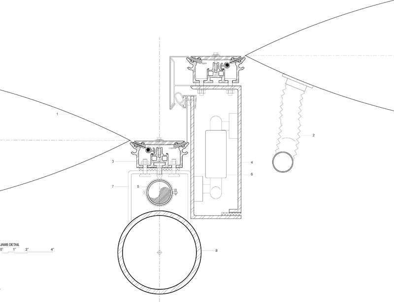 clipart library download Resultado de imagen para savill building structural detail