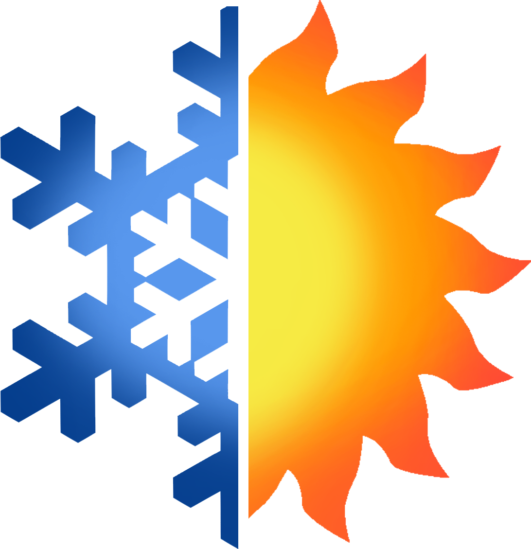 png free download heat clipart cooling #79701129
