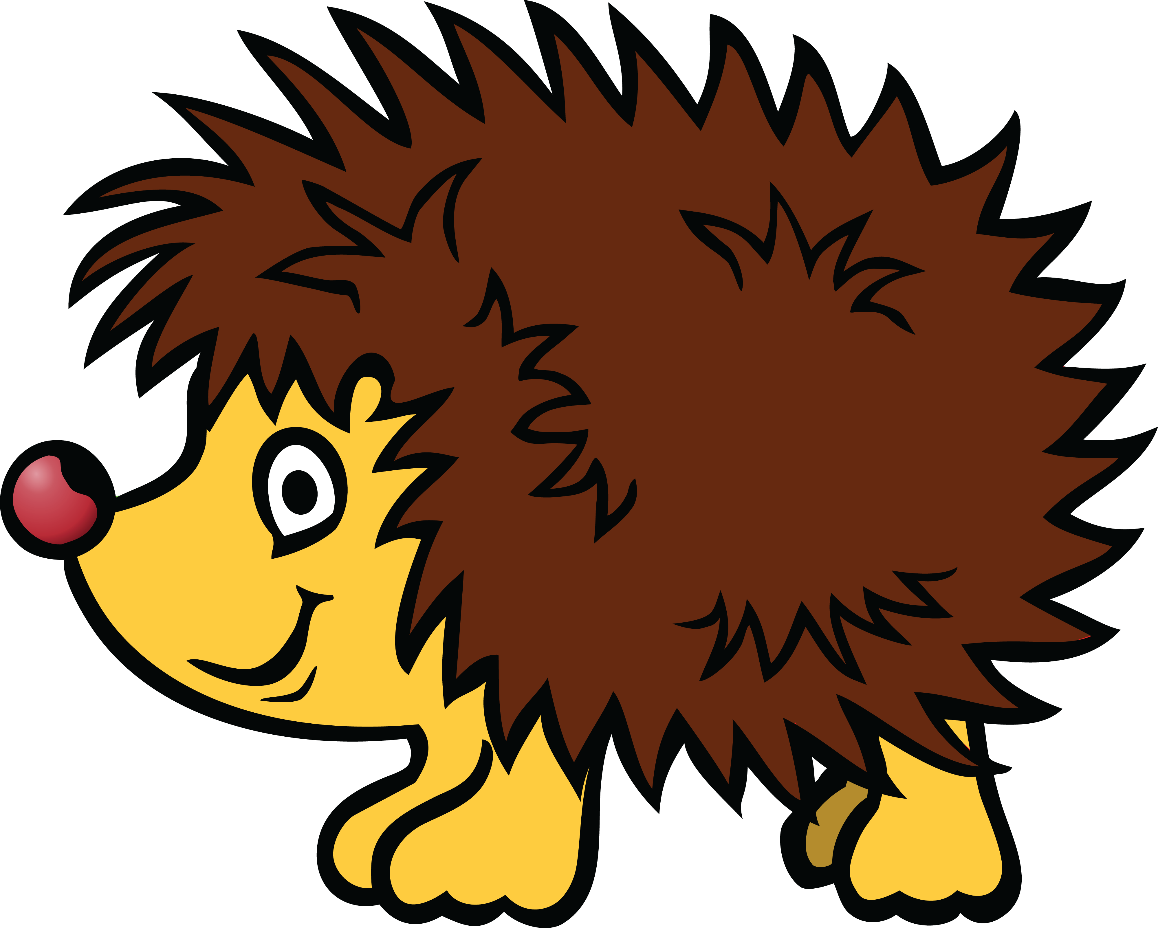 image freeuse library Sonic the free at. Hedgehog clipart