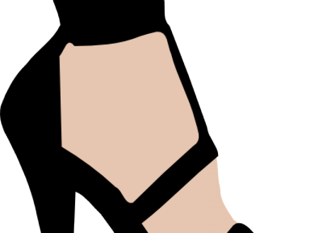 picture royalty free Heels clipart blouse skirt. Free on dumielauxepices net