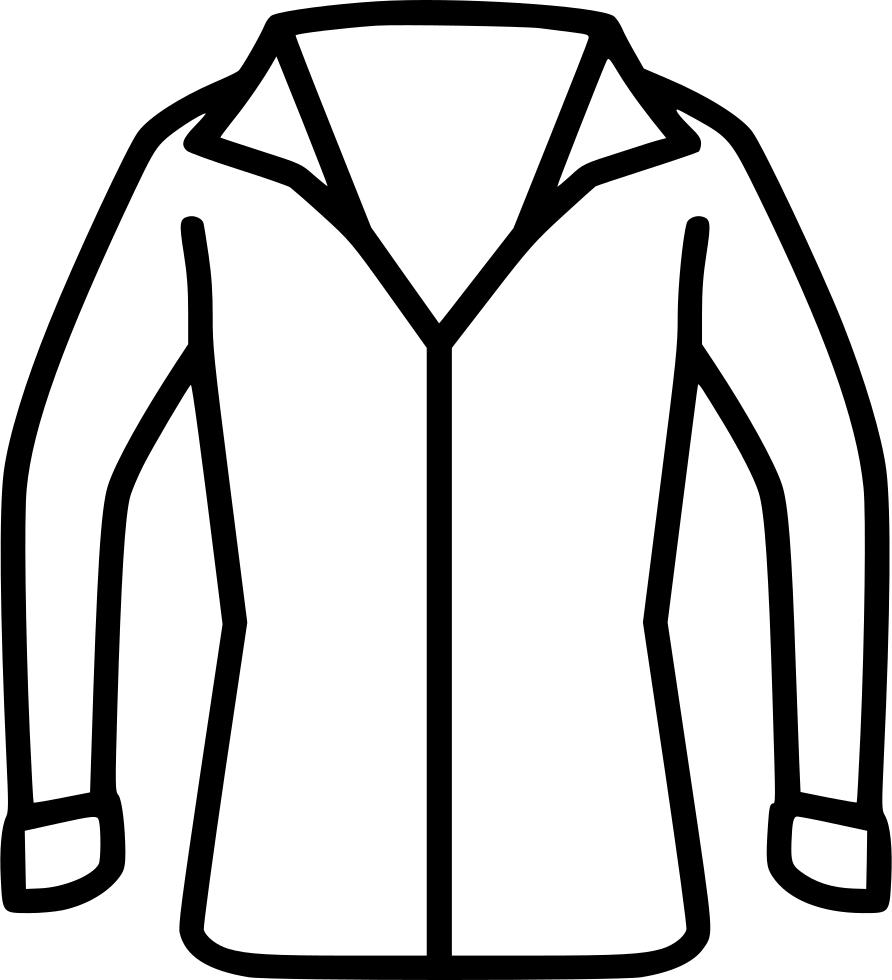 clip art free Heels clipart blouse skirt. Transparent