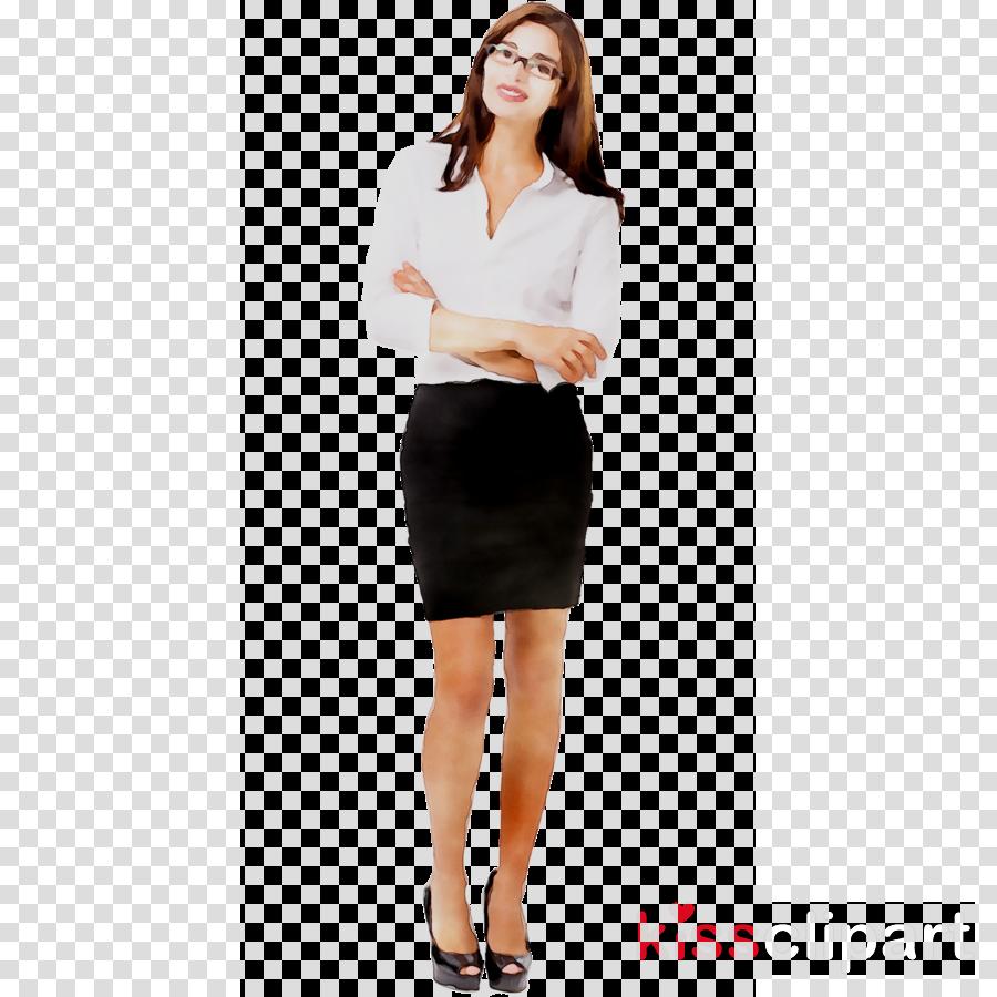 jpg stock Heels clipart blouse skirt. Pencil dress fashion clothing