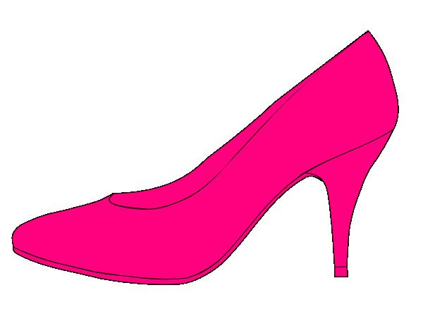 jpg transparent stock cartoons pumps shoes