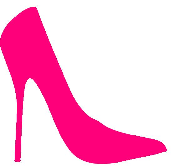 clip art stock Heels Clipart