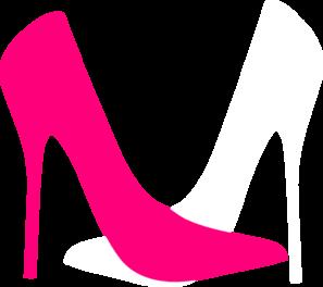 jpg free High Heel Silhouette Clip Art at GetDrawings
