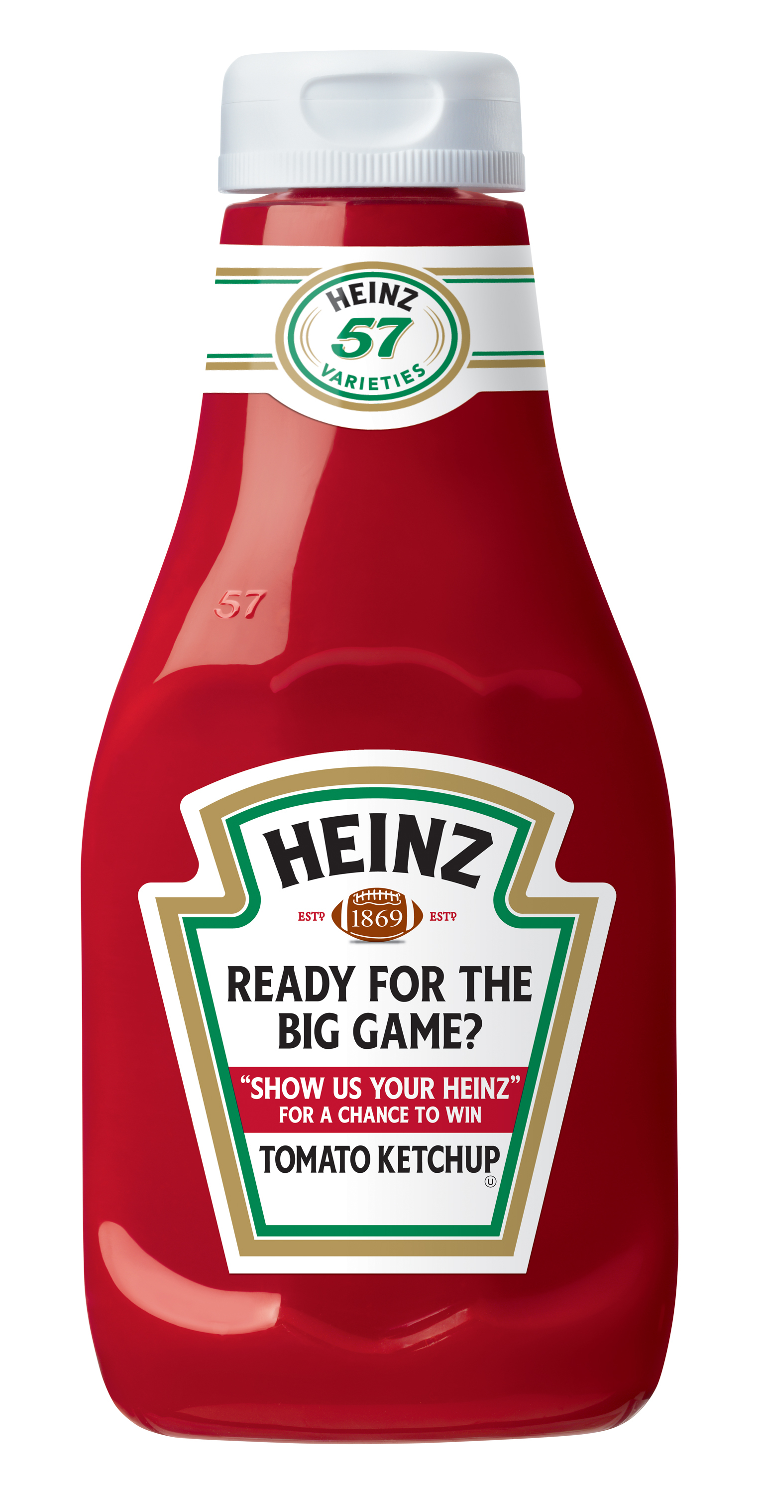 jpg black and white download Bottle returns to the. Heinz ketchup clipart