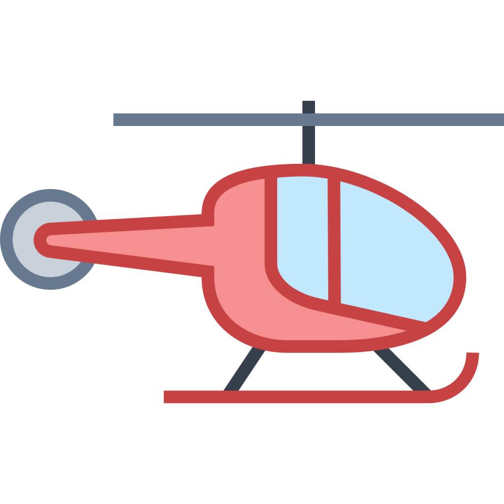 image free download Helicopter clipart. Pink free on dumielauxepices