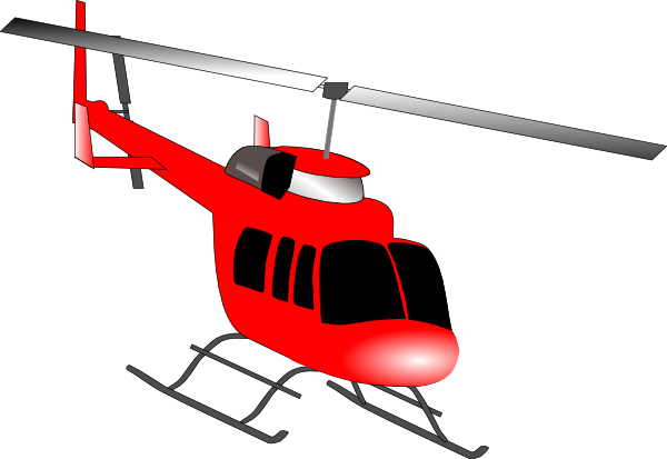 svg free Clip art vector panda. Helicopter clipart
