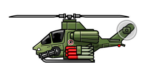 vector royalty free stock Army helicopter clipart. Public free on dumielauxepices