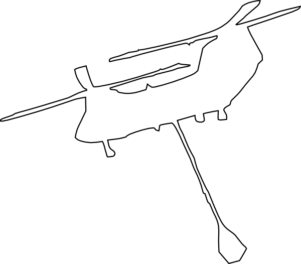 svg royalty free download Military clip art at. Army helicopter clipart