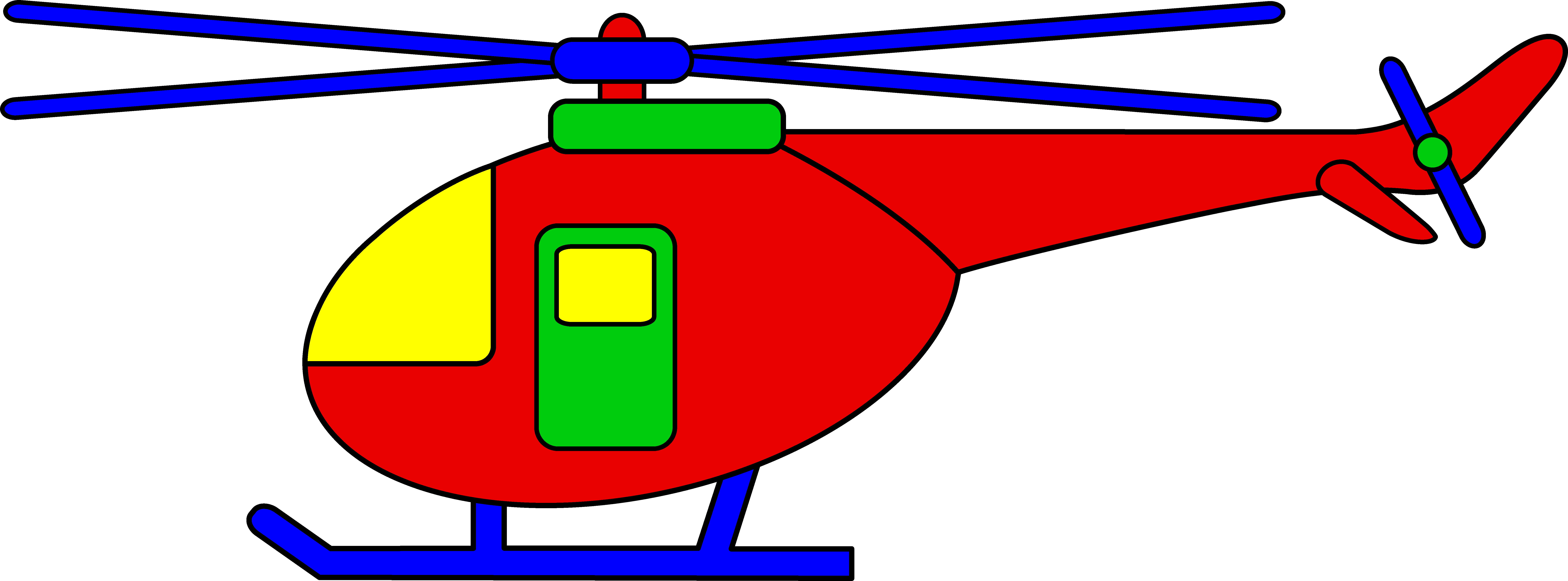 vector royalty free Helicopter clipart. Panda free images