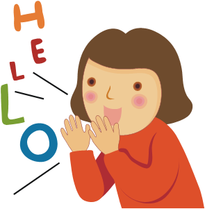 png transparent stock . Hello clipart