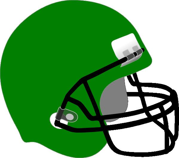 svg stock Helmet clipart. Football clip art at