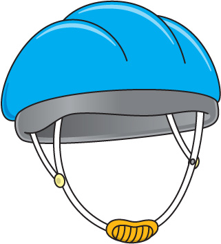 svg stock Free cliparts download clip. Helmet clipart