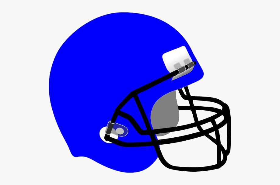 png royalty free stock Clip art football helmets. Helmet clipart
