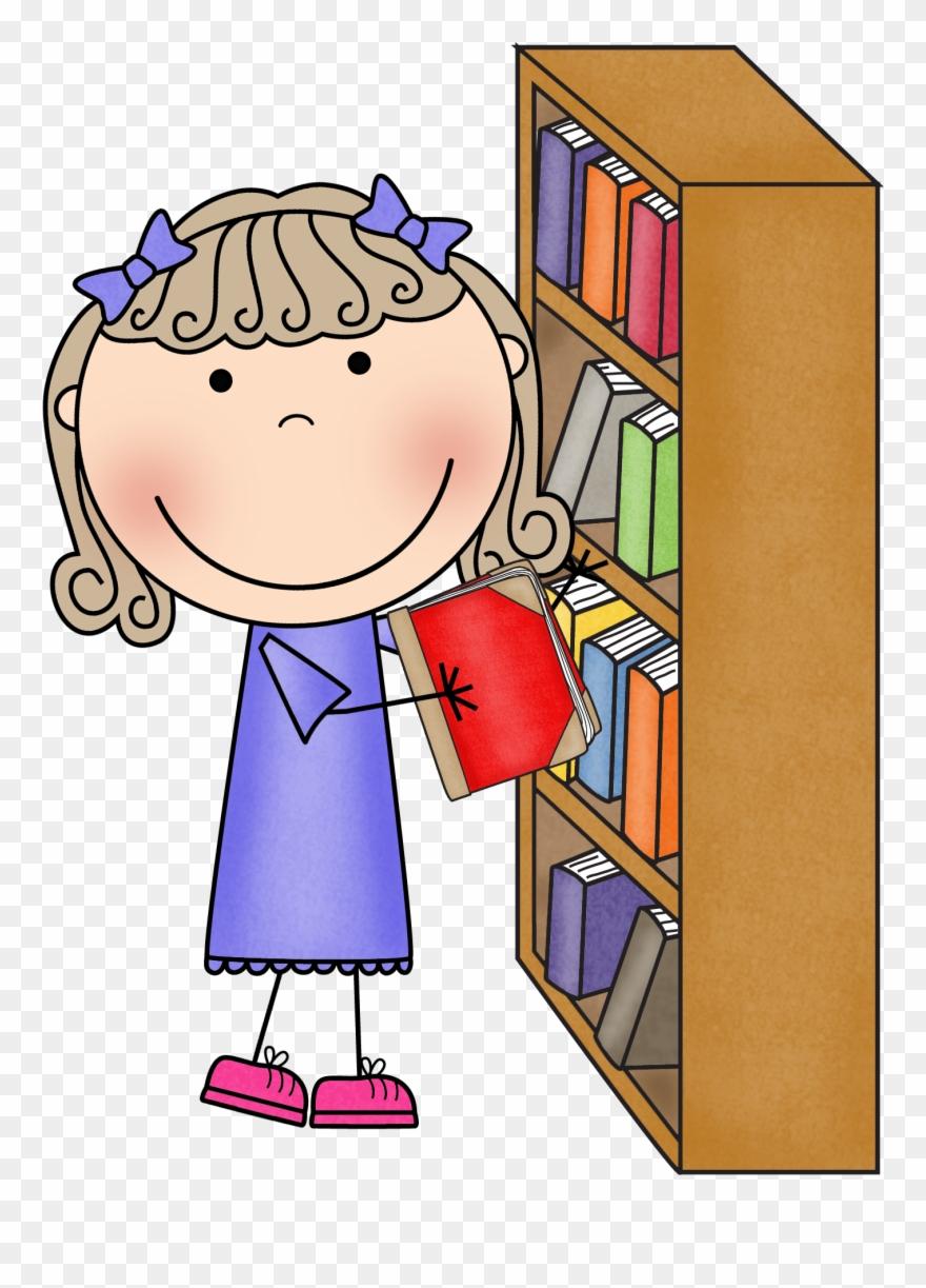 clip transparent Helper clipart. Download library clip art.