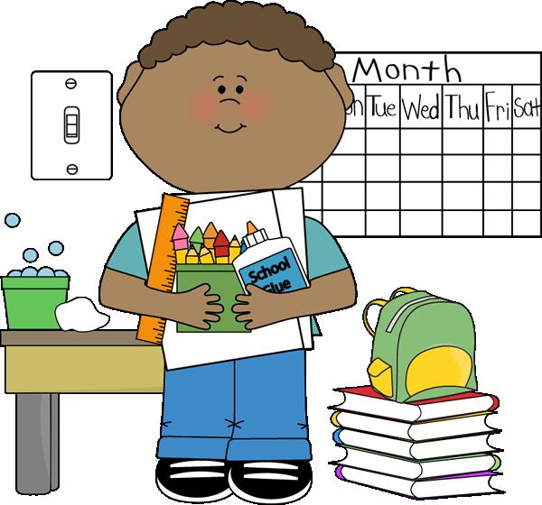 clip art freeuse stock Helper clipart. Classroom job clip art