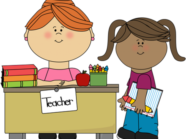 picture free download Helpers clipart. Snack helper cliparts free.