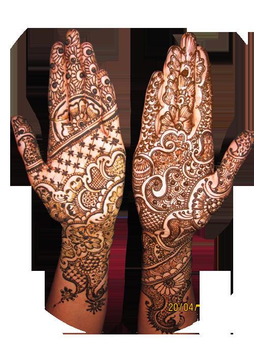 png black and white stock henna vector mehandi design #97646659