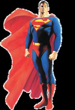 banner free download Superman