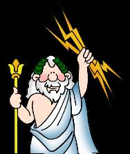 vector freeuse download Roman Mythology