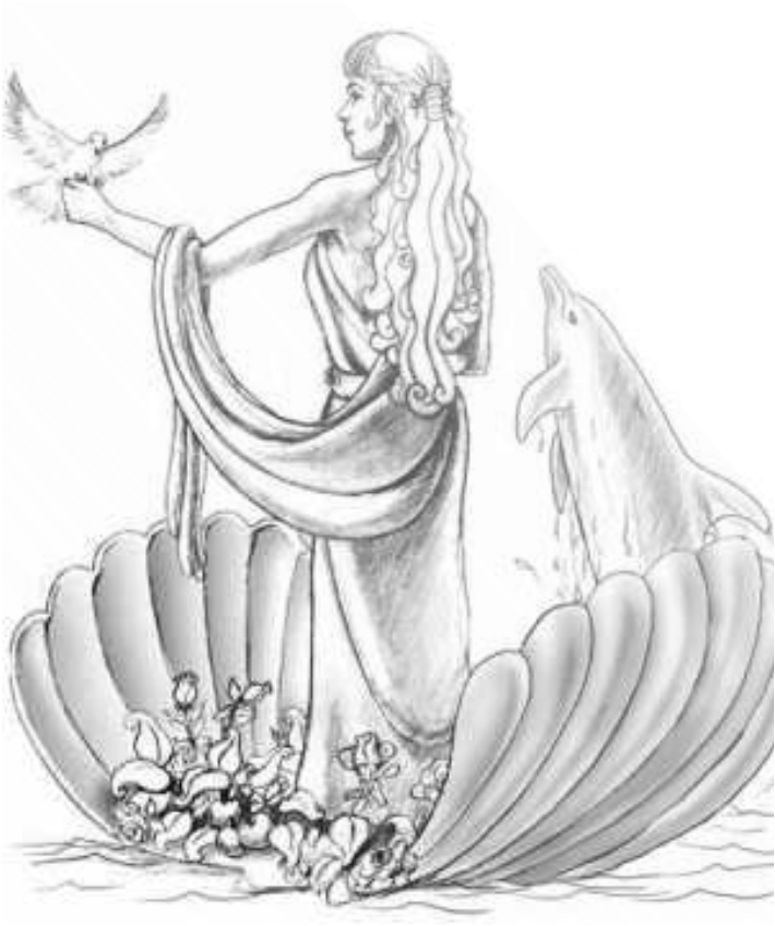 svg black and white hephaestus drawing sketch #97649373