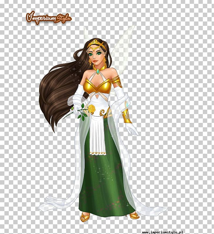 graphic royalty free library Lady Popular Hera Drawing Goddess Weight Loss