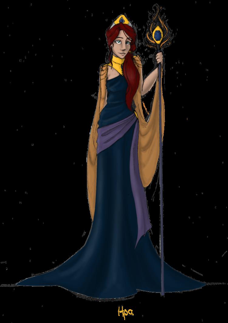 svg Greek Goddess