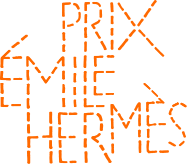 clip download Prix mile herm s. Hermes drawing logo