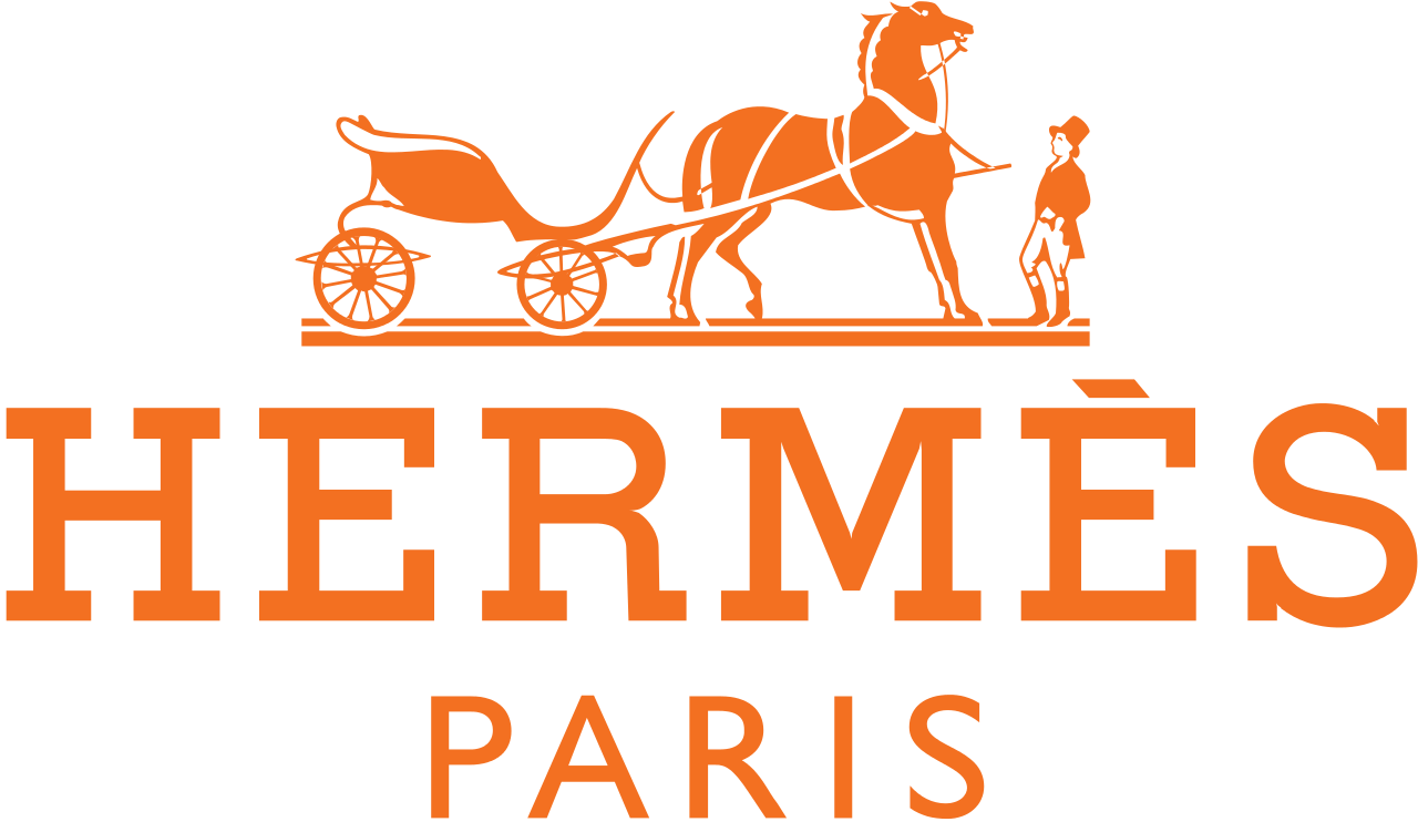 freeuse library hermes drawing logo #113546070