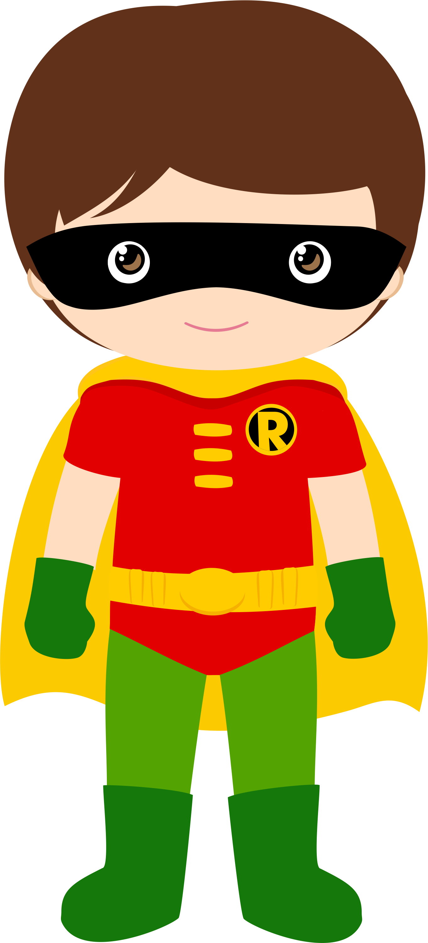 picture download Hero clipart. Writer free on dumielauxepices.