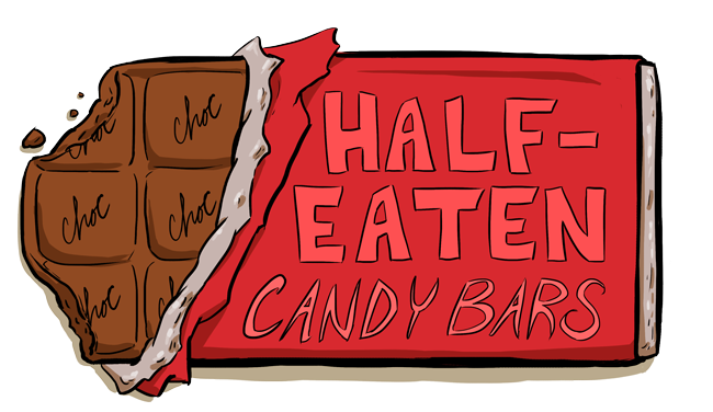 image freeuse download Chocolate Bar Drawing at GetDrawings
